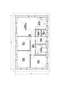pudorys-rd-kunice-op-90-m2-2