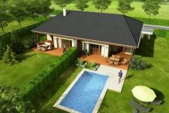 Vizualizace__bungalow_zahradni_pohled_(800_x_600)