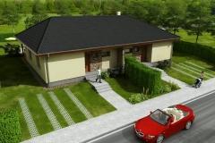 Vizualizace_bungalow_ulicni_pohled_(800_x_600)