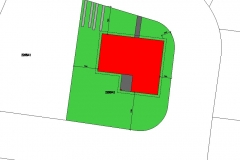 Situace bungalov L Tuchlovice jpg