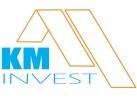 KM Invest